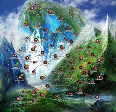Albion Plateau Redux map.jpeg