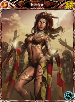 Card 1778 EN Ishtar 4.png