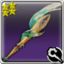 Mirage Rod (weapon icon).png