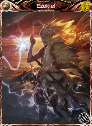 Card 2032 EN Ezekiel 4.png