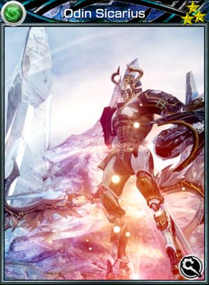 Card 456 EN Odin Sicarius Mage 3.png