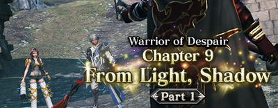 From Light, Shadow pt1 small banner.png