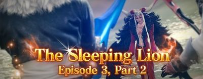 The Sleeping Lion 3 pt2 small banner.jpg