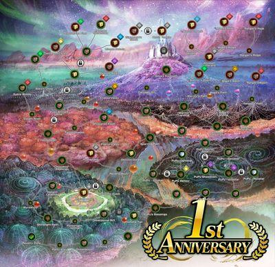 1st Anniversary map.jpg