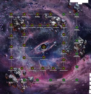 Chaos Vortex Map.jpg