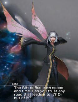 Dark Echo and the Rift.jpg