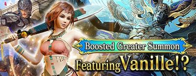 May 2019 Greater Summon 1 small banner.jpg