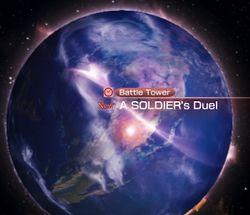 SOLDIER's Duel world map.jpg