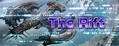 The Rift small banner.jpg