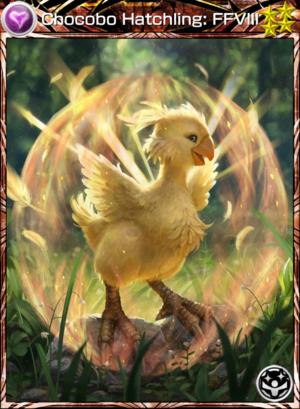 Card 2970 EN Chocobo Hatchling FFVIII 4.png