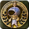 Icon Alraune King Mark.png