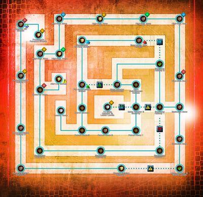 Mako Reactor 3 Middle map.jpg