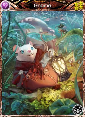 Card 113 EN Gnome 4.png
