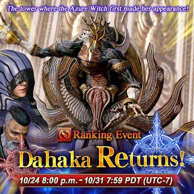 Dahaka Returns banner.jpg