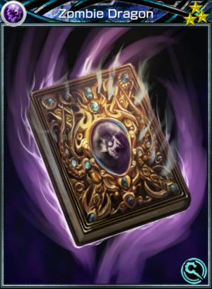 Card 1754 EN Zombie Dragon 3.png