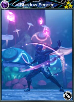 Card 801 EN Shadow Fencer Dark 3.png