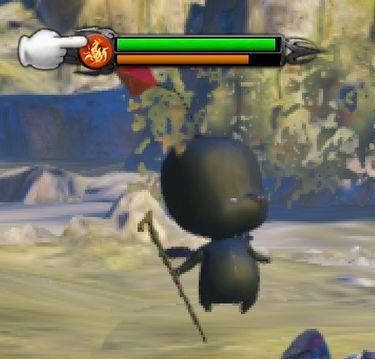 Black Moogle Fire fight.jpg