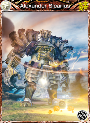 Card 1804 EN Alexander Sicarius Ranger 4.png