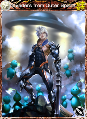 Card 2194 EN Invaders from Outer Space 4.png