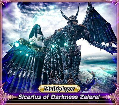 mobius final fantasy �9�bB