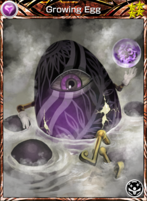 Card 763 EN Growing Egg 4.png