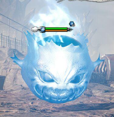 Avalanche Bomb fight.jpg