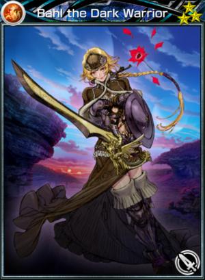 Card 1053 EN Bahl the Dark Warrior 3.png
