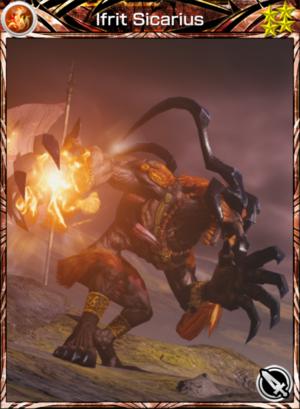 Card 579 EN Ifrit Sicarius Warrior 4.png