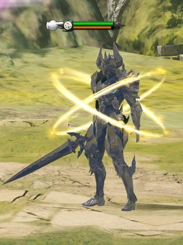 Shadow Paladin Light fight.jpg