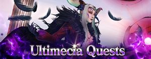 Ultimecia Quests small banner.jpg