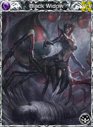 Card 1791 EN Black Widow 5.png