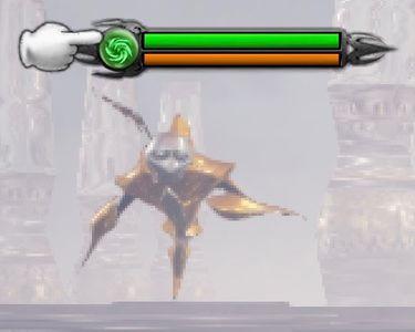 Dust Bandit fight.jpg