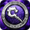 Icon Mage Medal.png