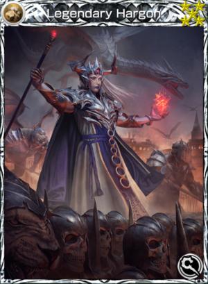 Card 1516 EN Legendary Hargon 5.png