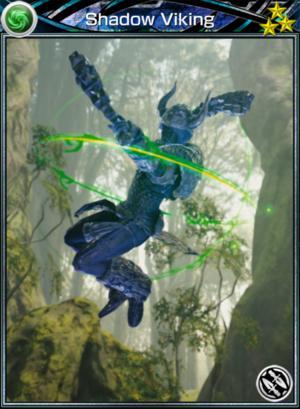 Card 813 EN Shadow Viking Wind 3.png