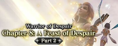 A Feast of Despair pt2 small banner.jpg