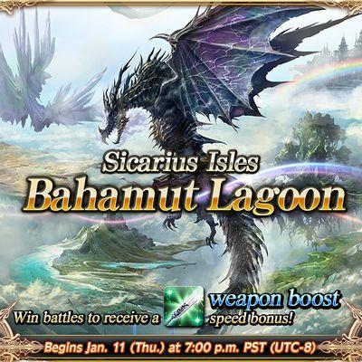 Bahamut Lagoon large banner.jpg