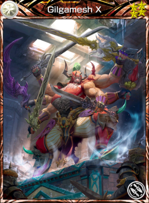 Card 2797 EN Gilgamesh X 4.png