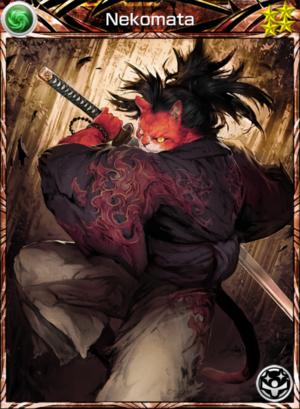 Card 434 EN Nekomata 4.png