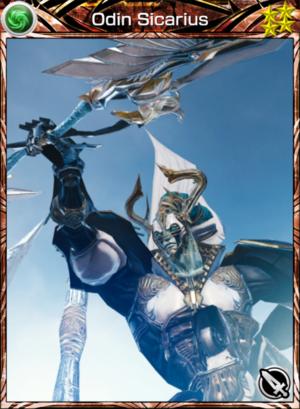 Card 585 EN Odin Sicarius Warrior 4.png
