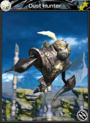 Card 978 EN Dust Hunter Light 2.png