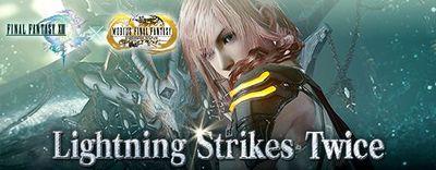 Lightning Strikes Twice small banner.jpg