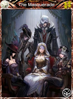 Card 3136 EN The Masquerade 4.png