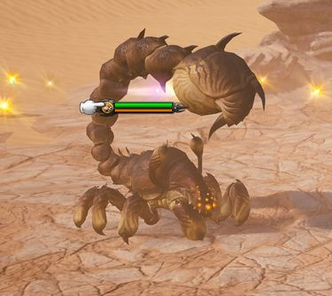 Metalmite fight.jpg