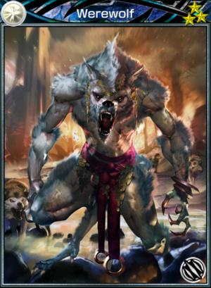 Card 1173 EN Werewolf 3.png