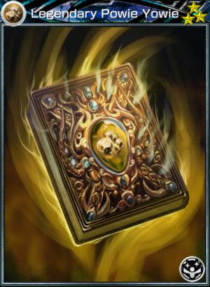 Card 1552 EN Legendary Powie Yowie 3.png