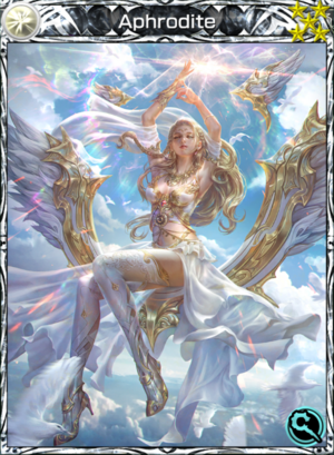 Card 1789 EN Aphrodite 5.png