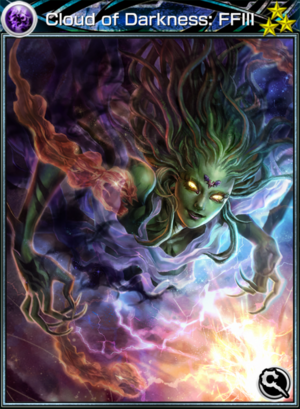 Card 1103 EN Cloud of Darkness FFIII 3.png