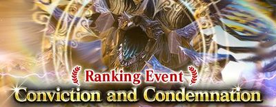 Conviction and Condemnation small banner.jpg