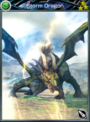 Card 989 EN Storm Dragon 3.png